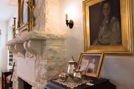 inside the home of coral gables u0027 founder george merrick curbed
