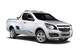 surf car 2016 chevrolet utility has a sporty look and low fuel cost the citizen