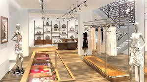 home design center miami unique design district miami furniture stores stoneislandstore co