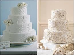 order wedding cake marks and spencer supermarket wedding cakes