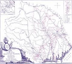 Moldova Map Shtetlinks Page Dubosary Moldova