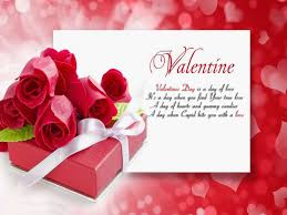 special greetings special gifts for valentines day