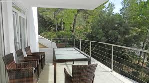 immobilienangebote costa de los pinos villa im bauhaus stil