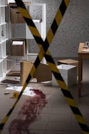 famous crime scenes then and now staged crime scenes murder or disappearance