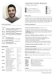 free resume template layout sketchup pro 2018 pcusa alejandro martín barreiro resume cv design resume and resume ideas