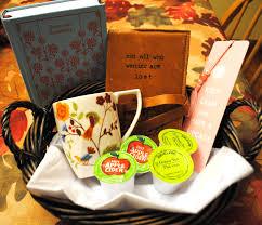 book gift baskets gift basket ideas lewiston sun journal