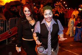 2017 tba 10 2016 viva s halloween masquerade costume ball photos