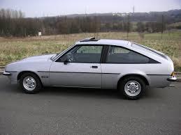 opel kadett 1970 opel manta related images start 400 weili automotive network