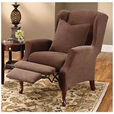 fingerhut chair slipcovers