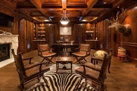 home decor furniture catalog licious african home decor winsome safari ideas some adventure