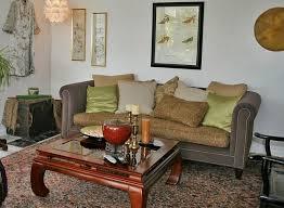 Home Handmade Decoration Handmade Home Decor Is Diy For Home Decoration