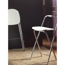 chaise de cuisine hauteur 65 cm tabouret hauteur 65 cm pour îlot de cuisine votre spécialiste 73