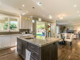 120 yard home design 120 doud drive los altos ca just completed by john mansch