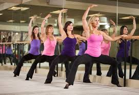the buzz about barre small movements big changes clubsport
