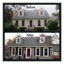 exterior window trim design ideas pictures remodel and decor