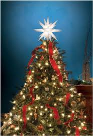 the tree topper our top 5 must picks