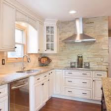 custom kitchen cabinets with glass doors fiberglass kitchen cabinets custom cabinet white glass doors js 192021 buy fiberglass kitchen cabinets fiberglass kitchen cabinets custom
