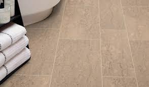 Amtico Flooring Bathroom Riverstone Quarry U2013 Amtico Daden Interiors Limited