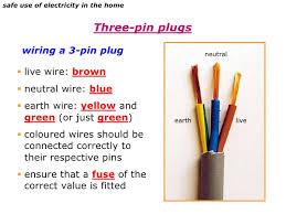 home wiring yellow u2013 the wiring diagram u2013 readingrat net