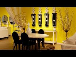 modern dining room dining table design ideas for small spaces