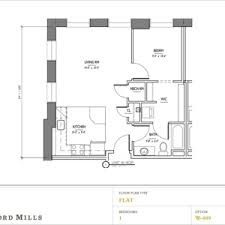 small c floor plans bedroom cabin floor plans and c small with open plan luxury master