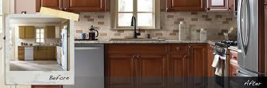 home depot kitchen cabinet refacing kitchen cabinet refacing refinishing resurfacing kitchen