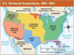 map us expansion file1842treatyoflapointejpg wikimedia commons august 9 1842 the