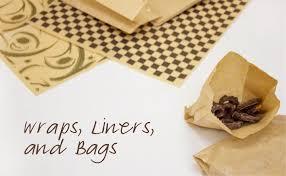 paper wraps facility supplies deli sandwich wrap butcher paper