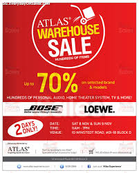 clearance home theater systems atlas warehouse sale for speakers headphones clearance
