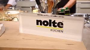 European Kitchen Gadgets Catered To European Taste Samsung Social Kitchen Suites At Ifa