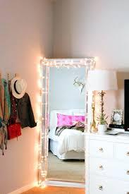 grand miroir chambre grand miroir lumineux salle de bain et 233 mural screenpro co