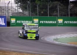 2006 volvo truck file formula truck 2006 volvo bueno jpg wikimedia commons