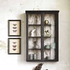 Tockarp Wall Cabinet With Glass by Glass Wall Kitchen Cabinets Home Design U0026 Architecture Cilif Com