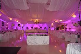 affordable banquet halls imperio banquet and catering