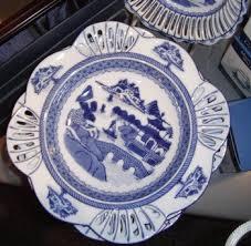 canton porcelain export porcelain canton ware dr lori antiques appraiser