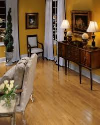 oak hardwood flooring brown c134 by bruce flooring