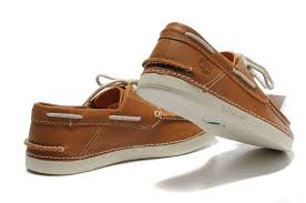 boots sale uk mens timberland shoes and boots timberland 2 eye boat shoes