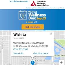 view weekly ads and store specials at your wichita walmart