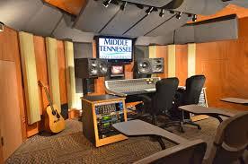 Building A Recording Studio Desk by Custom Recording Studio Furniture Scs