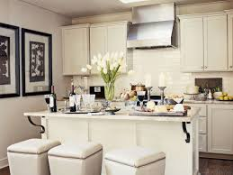 kitchen cabinets best small kitchen design ideas decorating