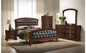 Diva Bedroom Set Ashley Furniture Grey Upholstered Bed Ideas Tufted King Lexington Oyster Bay 4piece