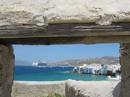 canap駸 pour ap駻o cruise mykonos window jpg