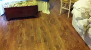 Pergo Laminate Flooring Problems Pergo Max Laminate Flooring Youtube