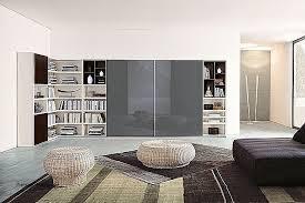 mobile ad angolo soggiorno emejing soggiorno moderno ad angolo gallery design trends 2017