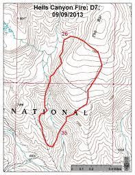 Bridges Of Madison County Map 2013 09 09 16 37 31 829 Cdt Jpeg