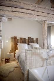 deco chambre montagne deco chambre chalet 2017 avec best ideas about chambre montagne