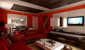 living room simple living rooms design awesome simple minimalist