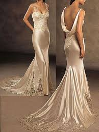 silk wedding dresses silk dresses silk wedding dresses evening gowns china