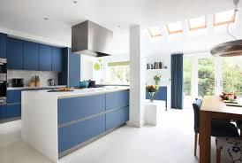 ikea kitchen lighting ideas kitchen 2017 ikea kitchen modern style kitchen ideas modern