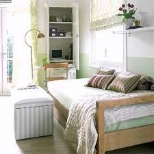 Schlafzimmer Ideen Kleiner Raum Ideen Kleines Zimmer Awesome Full Size Of Zimmer Mein